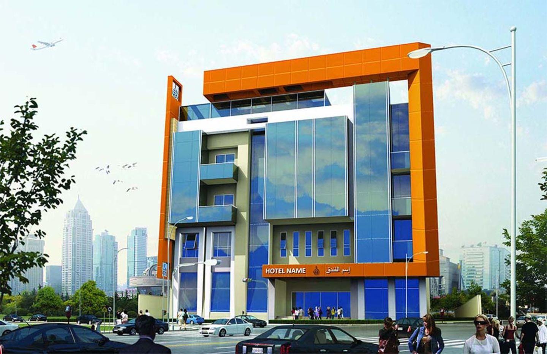 HiDubai-business-adil-ehtesham-contracting-construction-heavy-industries-construction-renovation-business-bay-dubai