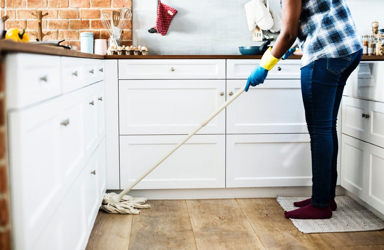 HiDubai-business-kfak-building-cleaning-services-home-cleaning-services-al-nahda-2-dubai