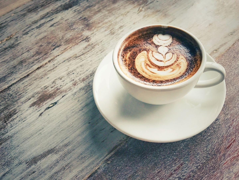HiDubai-business-link-cafe-food-beverage-coffee-shops-dubai-world-trade-centre-trade-centre-2-dubai-2