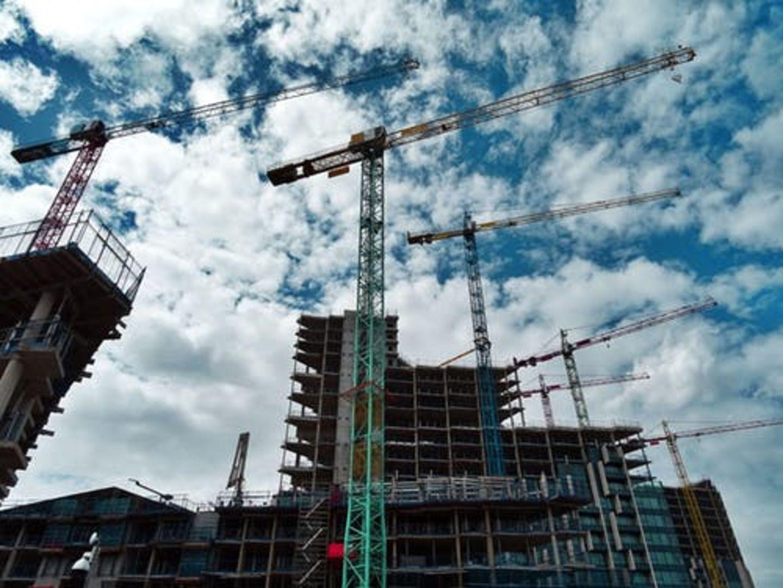 HiDubai-business-m-g-b-contracting-construction-heavy-industries-construction-renovation-nad-al-hammar-dubai