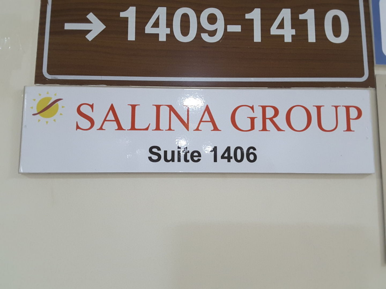 HiDubai-business-salina-group-b2b-services-distributors-wholesalers-jumeirah-lake-towers-al-thanyah-5-dubai-2