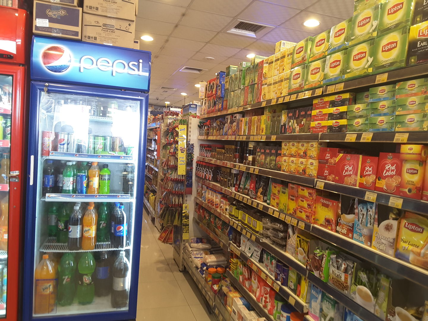 HiDubai-business-blue-mart-supermarket-shopping-supermarkets-hypermarkets-grocery-stores-dubai-motor-city-al-hebiah-1-dubai-2