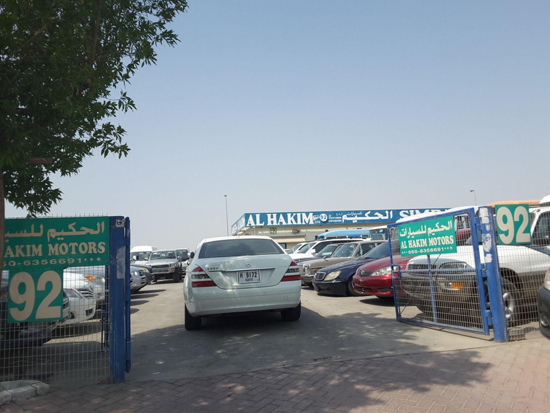 HiDubai-business-al-hakim-motors-transport-vehicle-services-used-car-dealers-ras-al-khor-industrial-3-dubai-2