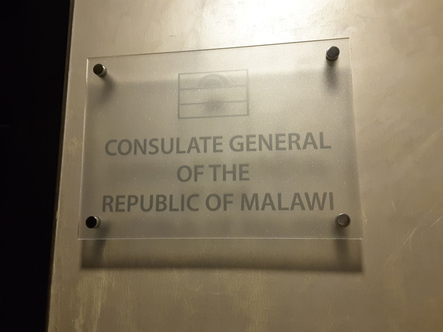 HiDubai-business-consulate-general-of-the-republic-of-malawi-government-public-services-embassies-consulates-business-bay-dubai-2