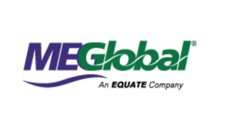 HiDubai-business-m-e-global-construction-heavy-industries-oil-gas-companies-dubai-airport-free-zone-dubai-international-airport-dubai