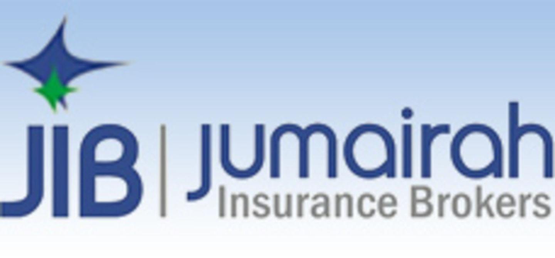 HiDubai-business-jumairah-insurance-brokers-finance-legal-insurance-warranty-tecom-al-thanyah-1-dubai