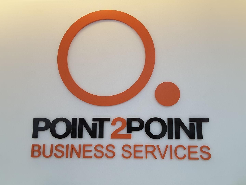 HiDubai-business-point-2-point-business-services-b2b-services-business-consultation-services-al-qusais-2-dubai-2