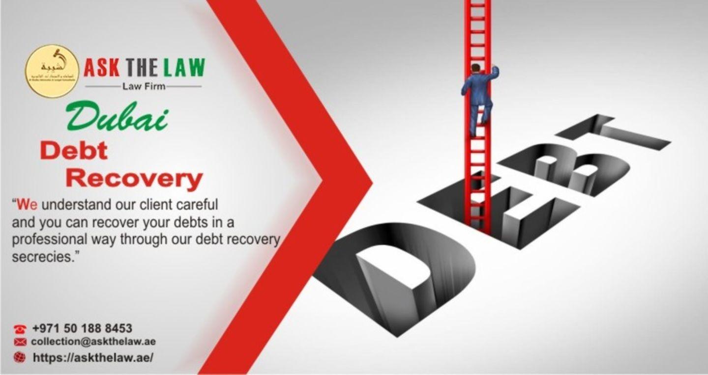 HiDubai-business-alshaiba-advocates-legal-consultants-finance-legal-legal-services-business-bay-dubai