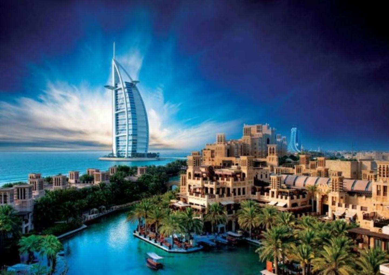 HiDubai-business-alam-althrwa-general-trading-housing-real-estate-property-management-business-bay-dubai