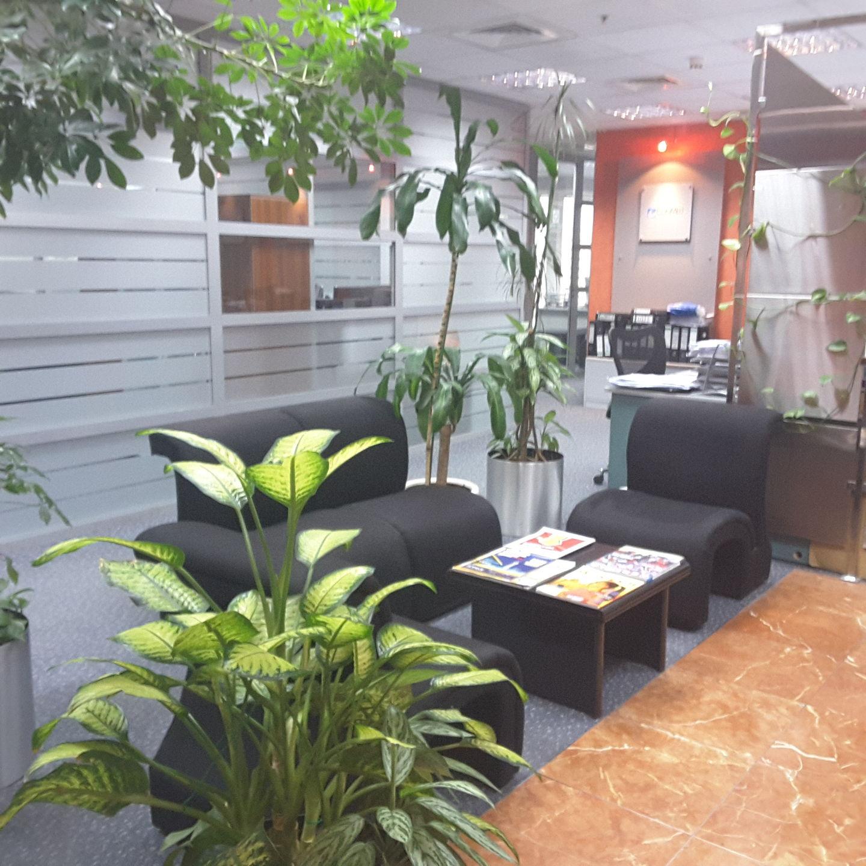 HiDubai-business-rentech-solar-systems-b2b-services-distributors-wholesalers-riggat-al-buteen-dubai-2