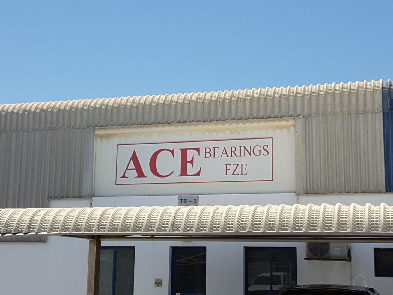 HiDubai-business-ace-bearings-b2b-services-office-supplies-stationery-jebel-ali-industrial-2-dubai-2