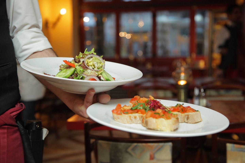 HiDubai-business-mang-inasal-restaurant-food-beverage-restaurants-bars-al-bada-dubai