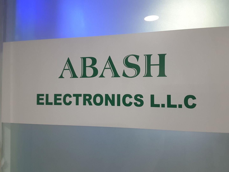 HiDubai-business-abash-electronics-shopping-consumer-electronics-al-raffa-al-raffa-dubai-2