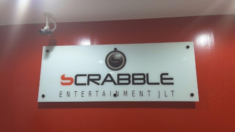 HiDubai-business-scrabble-entertainment-media-marketing-it-media-publishing-jumeirah-lake-towers-al-thanyah-5-dubai-2