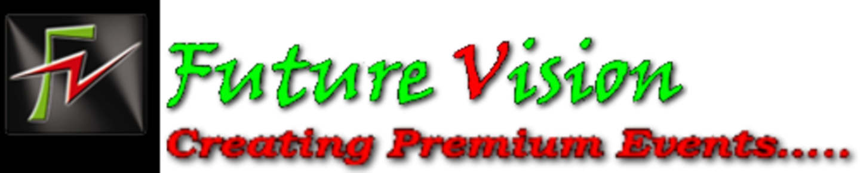 HiDubai-business-future-vision-events-and-wedding-b2b-services-oud-metha-dubai
