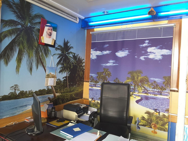 HiDubai-business-ahmed-saeed-al-mulla-commercial-broker-finance-legal-financial-services-al-ras-dubai-2