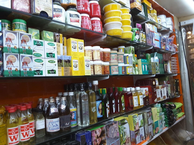 HiDubai-business-royal-saffron-trading-b2b-services-distributors-wholesalers-al-buteen-dubai-2