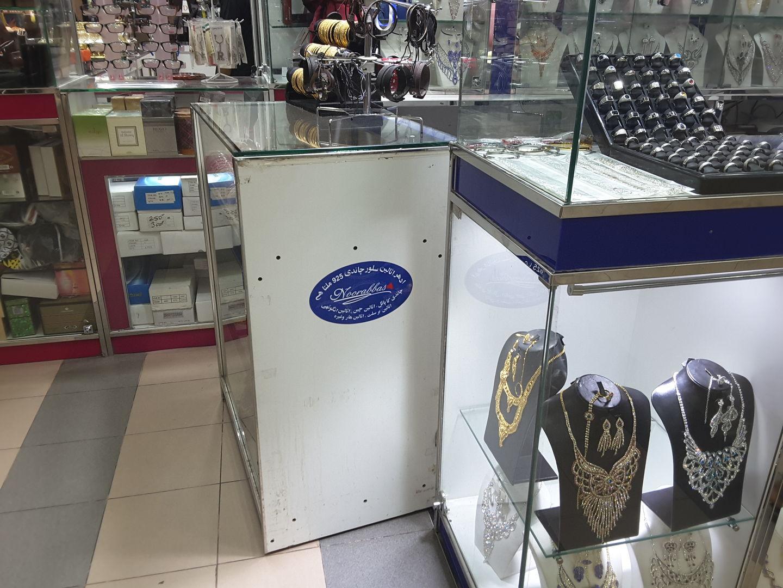 HiDubai-business-noor-abbas-collections-shopping-jewellery-precious-stones-al-quoz-industrial-3-dubai-2