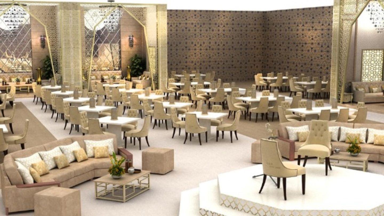 HiDubai-business-difc-ramadan-majlis-food-beverage-restaurants-bars-dubai-international-financial-centre-zaabeel-2-dubai