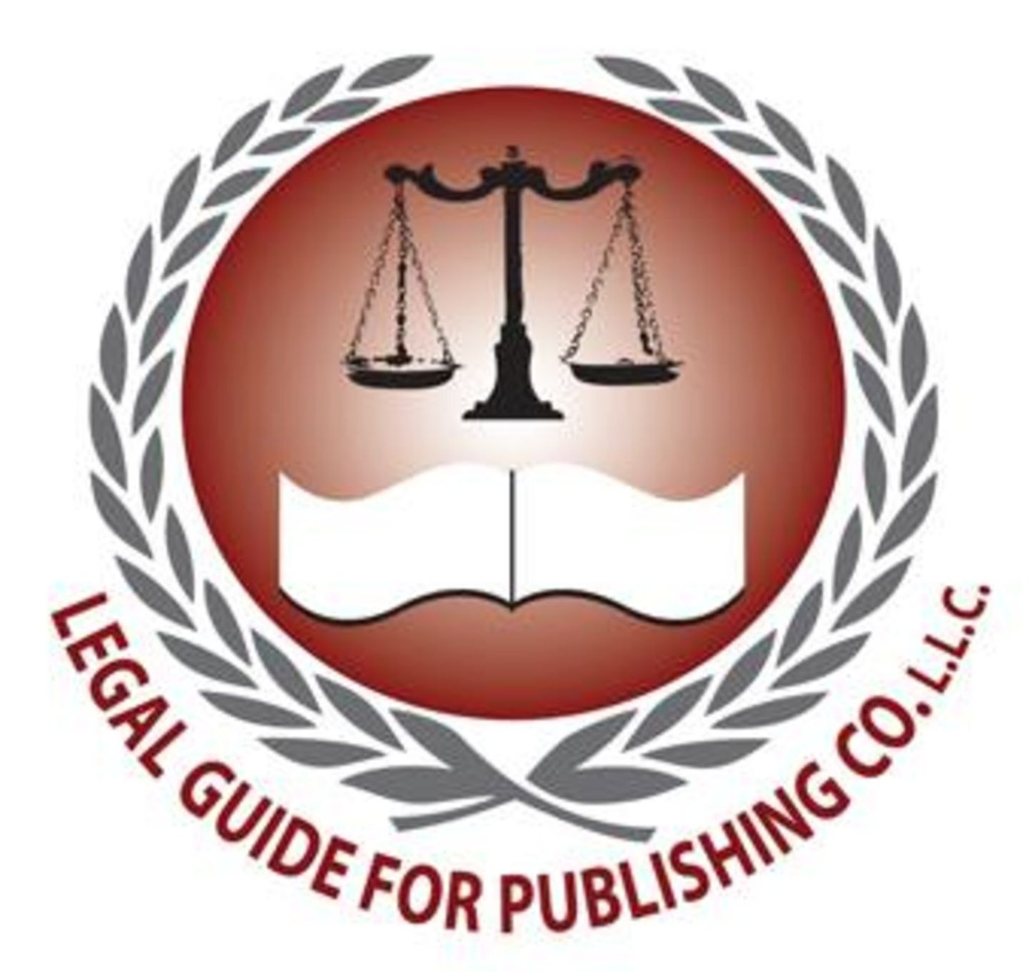 HiDubai-business-legal-guide-for-publishing-b2b-services-distributors-wholesalers-port-saeed-dubai