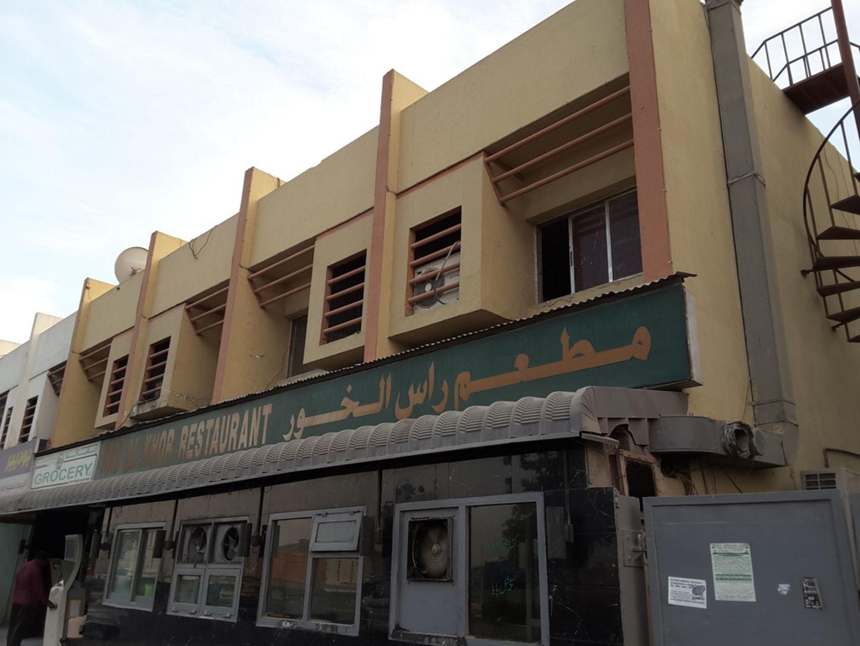 HiDubai-business-ras-al-khor-restaurant-food-beverage-restaurants-bars-ras-al-khor-industrial-2-dubai-2