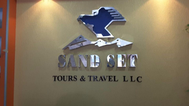 HiDubai-business-sands-set-tours-travel-agency-hotels-tourism-travel-ticketing-agencies-naif-dubai-2