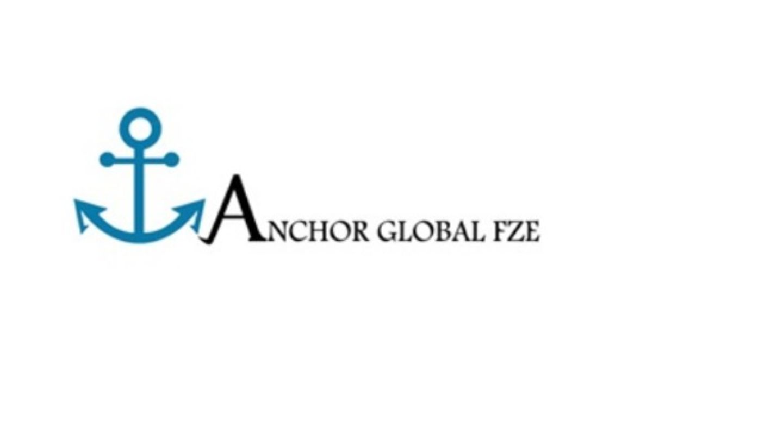 HiDubai-business-anchor-global-vision-general-trading-b2b-services-distributors-wholesalers-trade-centre-1-dubai