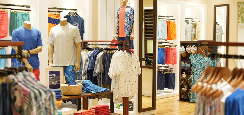 HiDubai-business-tommy-bahama-shopping-apparel-dubai-marina-marsa-dubai-dubai