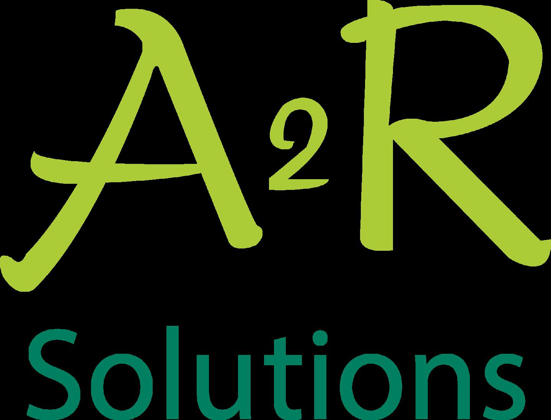HiDubai-business-a2r-solutions-b2b-services-it-services-al-barsha-1-dubai