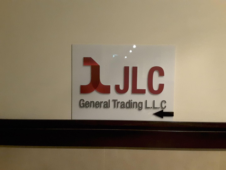 HiDubai-business-j-l-c-general-trading-b2b-services-distributors-wholesalers-business-bay-dubai-2