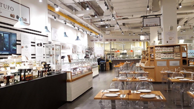 HiDubai-business-eataly-food-beverage-restaurants-bars-burj-khalifa-dubai-2