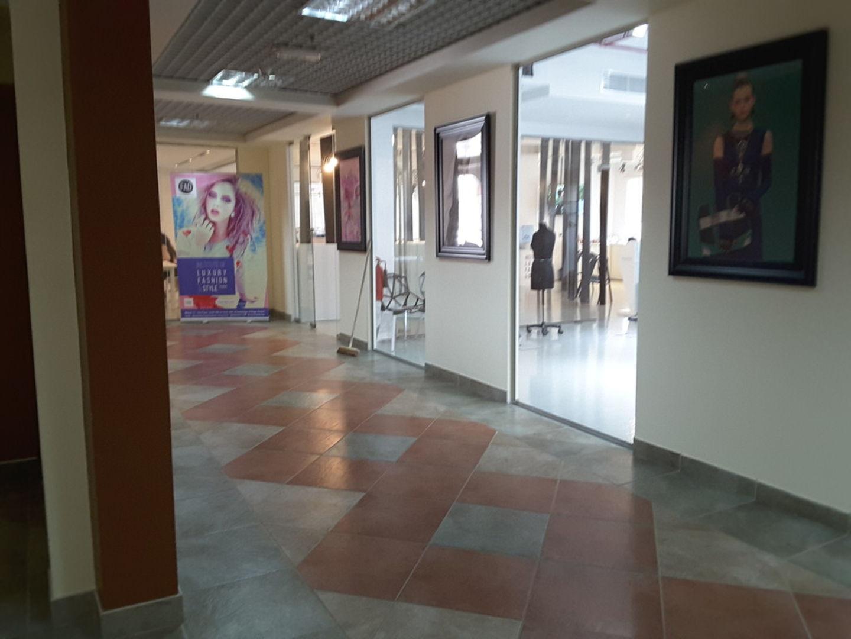 Institute Of Luxury Fashion Style Colleges Universities In Dubai Knowledge Village Al Sufouh 2 Dubai