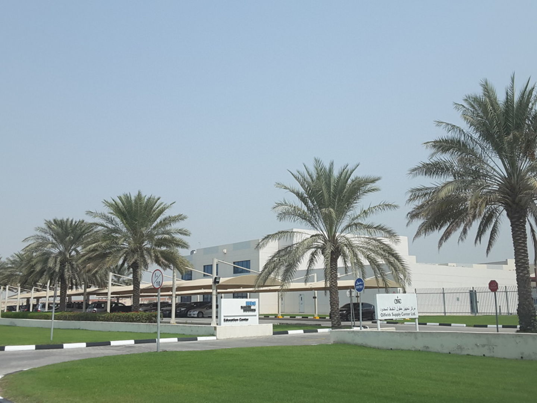 HiDubai-business-baker-hughes-education-center-education-training-learning-centres-jebel-ali-industrial-3-dubai