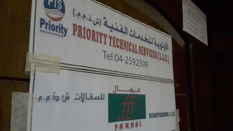HiDubai-business-farhal-scaffolding-construction-heavy-industries-construction-renovation-al-qusais-industrial-1-dubai