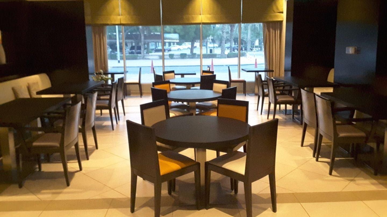 HiDubai-business-great-room-food-beverage-restaurants-bars-al-safa-1-dubai-2