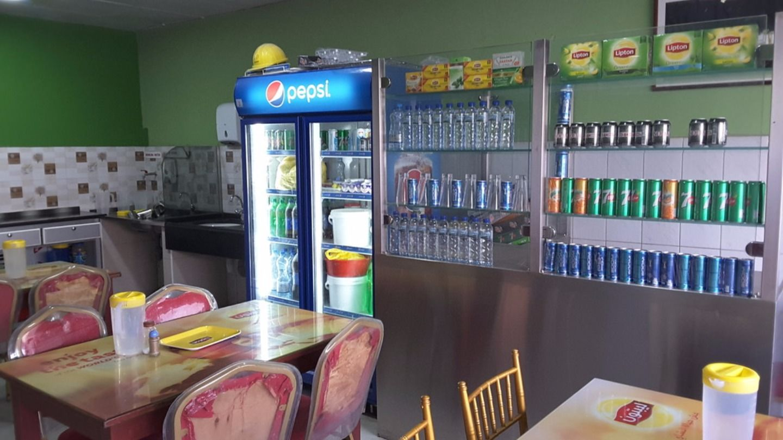 HiDubai-business-al-khusaiba-restaurant-food-beverage-restaurants-bars-al-quoz-industrial-1-dubai-2