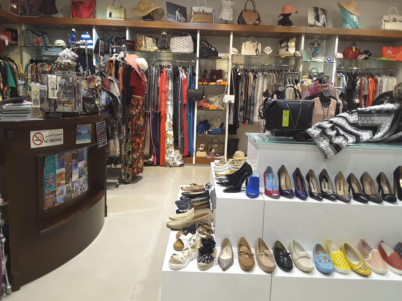 HiDubai-business-ekaterina-maria-fashion-shopping-apparel-jumeirah-beach-residence-marsa-dubai-dubai-2