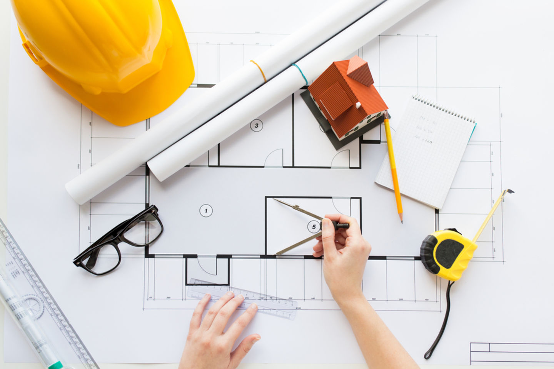 HiDubai-business-al-rayada-construction-construction-heavy-industries-construction-renovation-al-mamzar-dubai-2