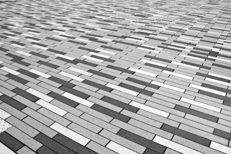 HiDubai-business-mohd-ishtiaq-plaster-and-tiles-contracting-home-hardware-fittings-al-qusais-1-dubai-2