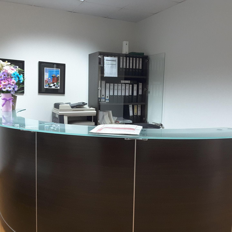 HiDubai-business-meg-legal-services-finance-legal-legal-services-riggat-al-buteen-dubai-2