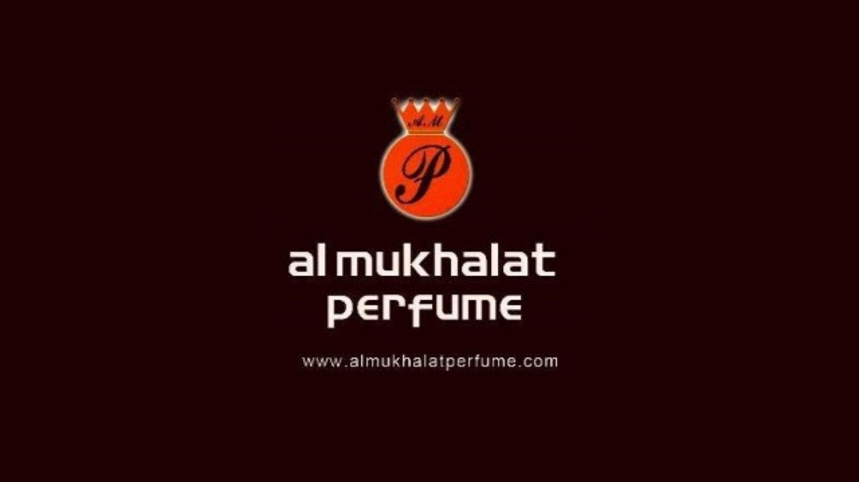 HiDubai-business-al-mukhalat-perfume-shopping-beauty-cosmetics-stores-al-bada-dubai