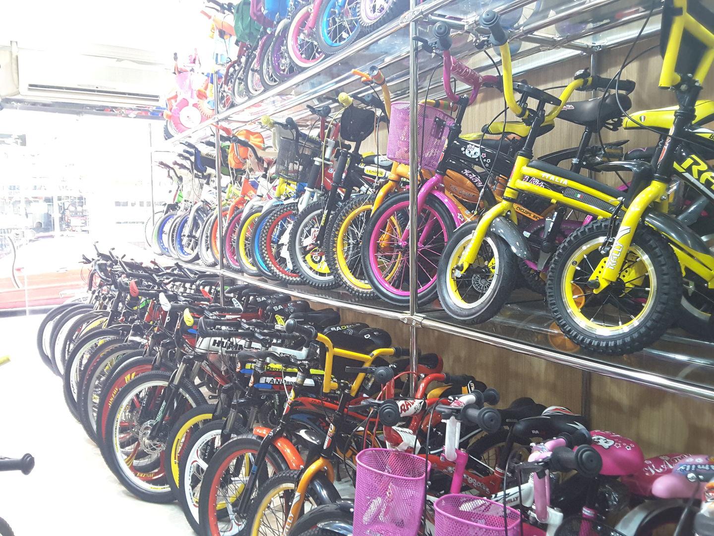 HiDubai-business-najm-al-esboo-bicycle-trading-b2b-services-distributors-wholesalers-naif-dubai-2