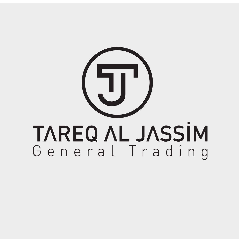 HiDubai-business-tareq-al-jassim-general-trading-b2b-services-distributors-wholesalers-business-bay-dubai