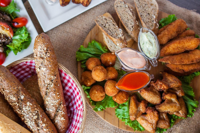 HiDubai-business-abd-el-wahab-food-beverage-restaurants-bars-mirdif-dubai-2