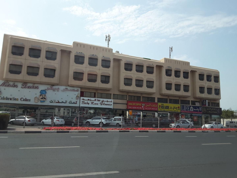 HiDubai-business-al-kaas-real-estate-management-supervision-services-housing-real-estate-real-estate-agencies-al-muteena-dubai-2