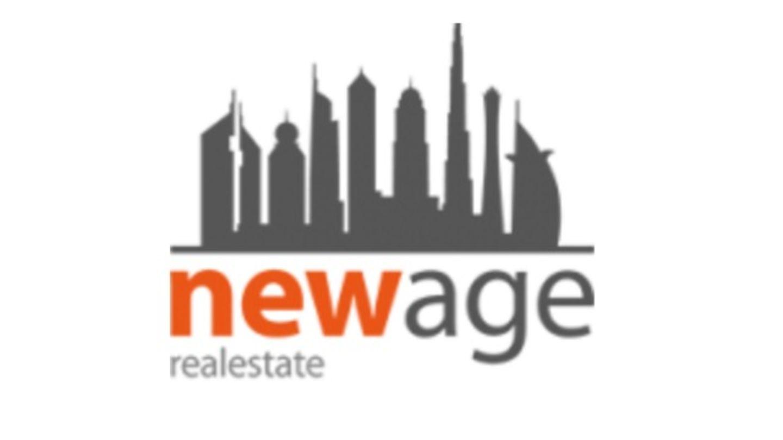HiDubai-business-new-age-real-estate-broker-housing-real-estate-real-estate-agencies-business-bay-dubai-2