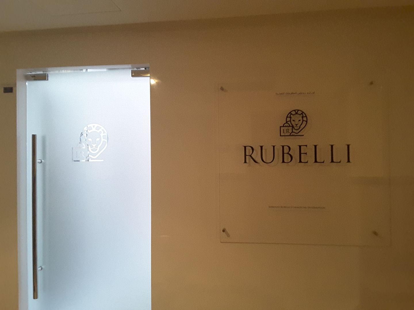 HiDubai-business-lorenzo-rubelli-commercial-information-home-furniture-decor-business-bay-dubai-2
