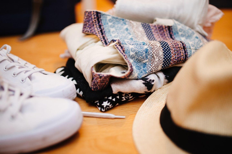 HiDubai-business-ddf-fashion-t3-shopping-apparel-dubai-airport-free-zone-dubai-international-airport-dubai-2