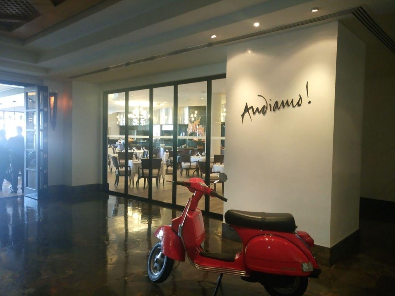 HiDubai-business-andiamo-food-beverage-restaurants-bars-umm-hurair-2-dubai-2