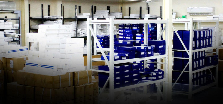 HiDubai-business-phoenix-medicines-b2b-services-distributors-wholesalers-al-muraqqabat-dubai